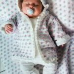 پتو نوزاد