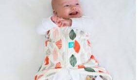 پتو دورپیچ نوزاد